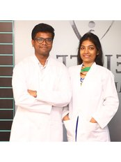 Elite Family Dental - Dental Clinic in India