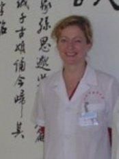 Shenacu Acupuncture - Acupuncture Clinic in Ireland