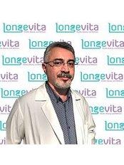 Longevita - Klinik für Plastische Chirurgie in der Türkei