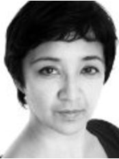 Sarah Joseph Acupuncture - Acupuncture Clinic in the UK