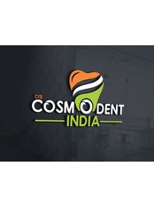 COSMODENT INDIA - Dental Clinic in India