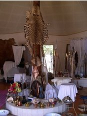 HERBALIST HEALER - Holistic Health Clinic in South Africa