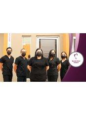 Marietta Dental Solutions - Marietta DS Team