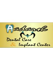 Adarsh Dental Care and Implant Center - Dental Clinic in India
