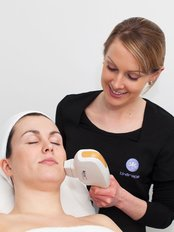 Therapie Clinic Belfast - Medical Aesthetics Clinic in the UK