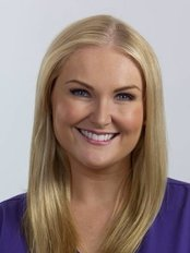Kilkenny Emergency Dentist - Dr Jacqueline Clune