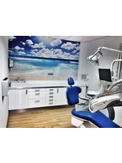 The Riviera British Dental Clinic - Dental Clinic in Spain
