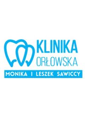 Klinika Orłowska - Dental Clinic in Poland