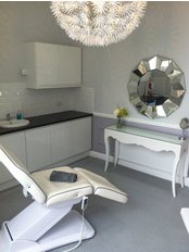 Face etc Medispa - Medical Aesthetics Clinic in the UK