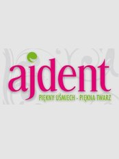 Ajdent - Dental Clinic in Poland