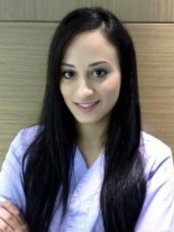 Dr. Sizopoulou Dental Clinic - Dental Clinic in Cyprus