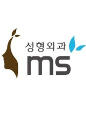 MS Minute Molded Plastic Surgeon - Plastic Surgery Clinic in South Korea
