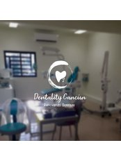Dentality Cancun - Dental Clinic in Mexico