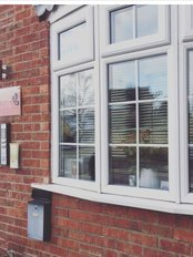 Professional Beauty Coventry - Medical Aesthetics Clinic in the UK