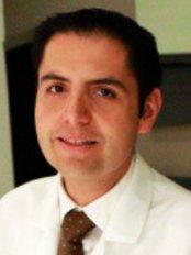 Centro Bariatrico - Bariatric Surgery Clinic in Mexico