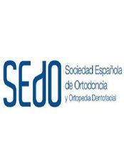 Sedo Sociedad Espanola de Ortodoncia - Dental Clinic in Spain
