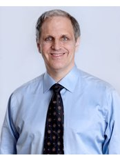 Stuart P. Sondheimer, MD - Eye Clinic in US