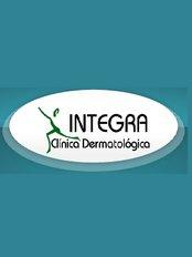 Integra Clínica Dermatológica - Dermatology Clinic in Mexico