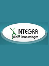 Integra Clínica Dermatológica - Dermatology Clinic in Mexico