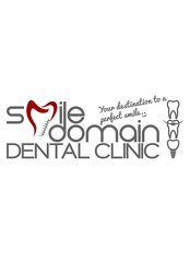 Smile Domain Dental Clinic - Dental Clinic in Philippines