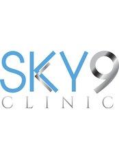 Sky9 Clinic - Sky9Clinic