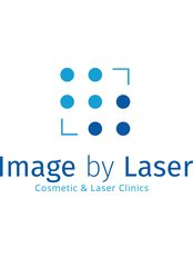 Image by Laser - Maroochydore - Medical Aesthetics Clinic in Australia