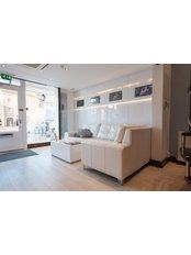 Medi Spa Beauty Clinic Yarm - Beauty Salon in the UK