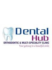 Dental Hub - compiling