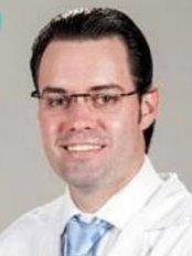 Oeste Plasticas - Plastic Surgery Clinic in Brazil