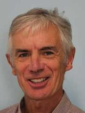 OConnor Dental Health - Dental Clinic in Ireland