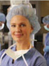 Clinica Aesthetica - Plastic Surgery Clinic in Belgium