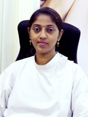Tooth Craft Dental Clinic - St. Thomas Mount - Dental Clinic in India