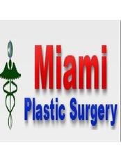 Miami Plastic Surgery Center - Plastic Surgery Clinic in US