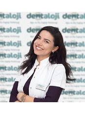 Dentaloji  Dental  Clinic - Dental Clinic in Turkey