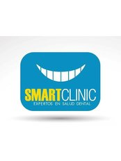 Smart Clinic - Dental Clinic in Mexico