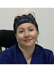 Time Plastic - Plastic Surgery Clinic in Egypt