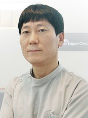 Cara Clinic - Plastic Surgery Clinic in South Korea