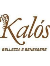 Kalòs Bellezza e Benessere - Beauty Salon in Italy