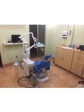 Family Dental Clinic-Lahore - Dental Surgery- 2