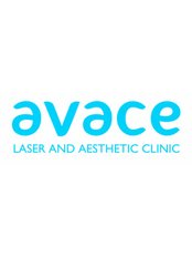 Avace Laser And Aesthetic Clinic - Medical Aesthetics Clinic in the UK
