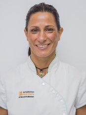 Integrated Dental Care - Dr Naomi Hollander