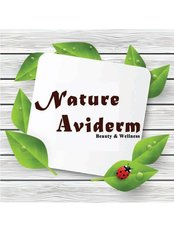 Nature Aviderm - Beauty & Wellness