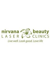 Nir-vana Beauty Laser Clinics - Hornsby - Beauty Salon in Australia