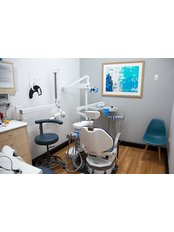 Coastal Dental Care Robina - Dental Clinic in Australia