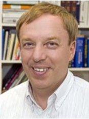 Praxis Dr. med. Andreas Degenhardt - Dermatology Clinic in Germany