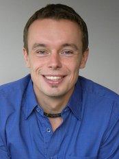 Zubní klinika 3DK - Dr Jiri Palek