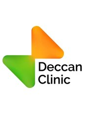 Deccan Clinic - Oncology Clinic in India