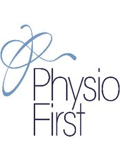 The Chartered Physiotherapy Clinic Llangollen - Physiotherapy Clinic in the UK