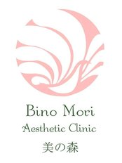 BinomoriClinic - Medical Aesthetics Clinic in Thailand