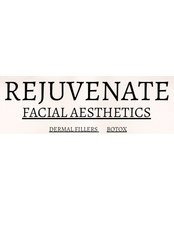 REJUVENATE - Facial Aesthetics - Medical Aesthetics Clinic in Spain